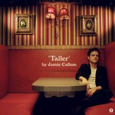 JAMIE CULLUM - TALLER - 2 CD
