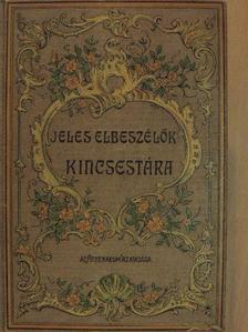 Bán Ferenc - A tizenkettedik/Az élet felé/A csodatévő könyv/Bűntársak [antikvár]