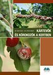 dr. Vétek Gábor, dr. Nagy Géza - Kártevők és kórokozók a kertben - Károsítók azonosítása és a védekezés lehetőségei