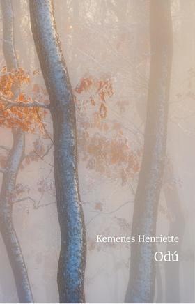 Kemenes Henriette - Odú