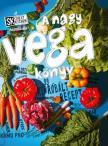 Street Kitchen - A nagy vega könyv
