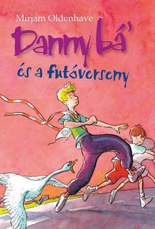Mirjam Oldenhave - Danny bá' és a futóverseny