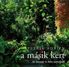 Petrik Adrien - A másik kert