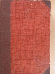 Bajor Nagy Ernő - Szinház és Mozi 1955. (fél évfolyam) [antikvár]
