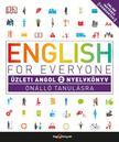HVG Könyvek - English for Everyone: Üzleti angol 2. munkafüzet