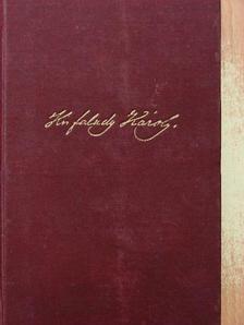 Kisfaludy Károly - Kisfaludy Károly munkái II. [antikvár]