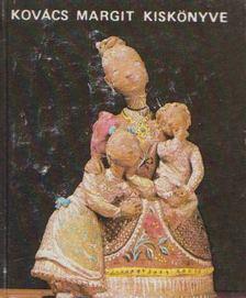 Kovács Margit - Kovács Margit kiskönyve (mini) [antikvár]