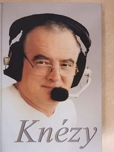 B. Molnár László - Knézy [antikvár]