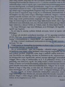Alföldy Jenő - Forrás 2005. július-augusztus [antikvár]