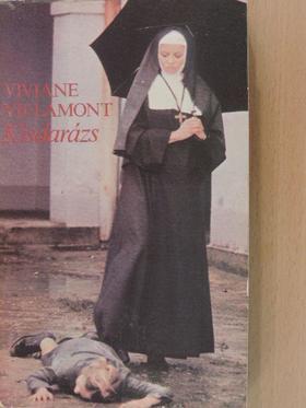 """A. A. Milne - """"500 kötet a női lektűr témaköréből"""" [antikvár]"""