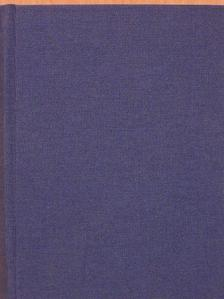 Lisznyai Kálmán - Uj palócdalok [antikvár]