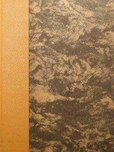 Aggod József - Felsőoktatási Szemle 1979. január-december I-II. [antikvár]