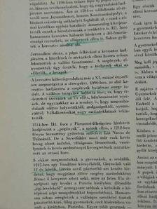 Aczél György - Világosság 1979. december [antikvár]
