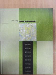 Bán András - Living Classics [antikvár]