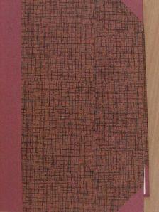 Abdel Mottaleb M. A. - Agrokémia és Talajtan 1985/1-4. [antikvár]
