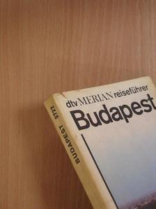 Nemes János - Budapest [antikvár]