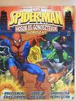 Spider-Man - Hősök és gonosztevők 1. [antikvár]