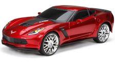 New Bright 1:12 Corvette RC távirányítású autó