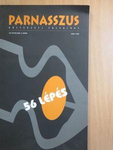 Bajtai András - Parnasszus 2006. ősz [antikvár]