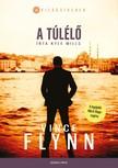 Vince Flynn - A túlélõ [eKönyv: epub, mobi]