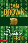 Dan Brown - A digitális erőd
