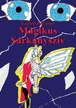 Seres Marianna - Mágikus Sárkányszív
