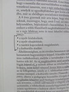 Bazsa György - Educatio 2004. nyár [antikvár]