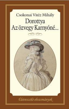 Csokonai Vitéz Mihály - DOROTTYA