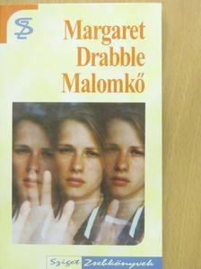 Margaret Drabble - Malomkő [antikvár]