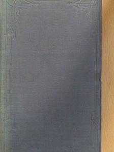 Ludwig Börne - Gesammelte Schriften von Ludwig Börne VII. (gótbetűs) [antikvár]