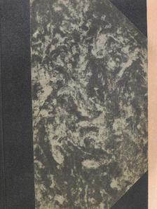 Breuer János - Magyar Zene 1966/1-6. [antikvár]