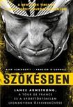 Vanessa O' Connell - Reed Albergotti - Szökésben - Lance Armstrong [eKönyv: epub, mobi]