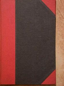 Keller Gottfried - Pankrác, a duzzogó [antikvár]