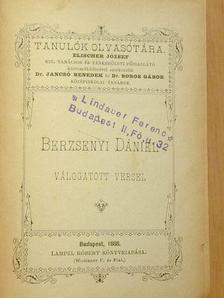 Balassi Bálint - Tanulók olvasótára I. [antikvár]