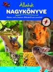 Állatok nagykönyve/ Házi kedvencek