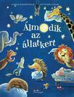 Sophie Schoenwald - Álmodik az állatkert