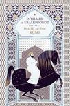 Rúmí, Dzsalál ad-Dín - Intelmek az uralkodóhoz