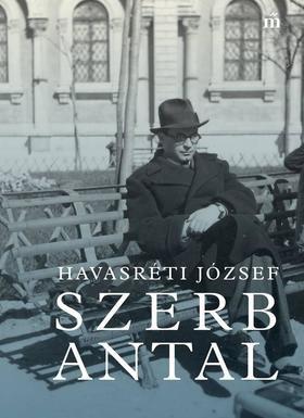 Havasréti József - Szerb Antal