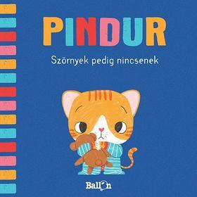 Pindur (4.)