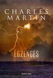 Charles Martin - Égzengés [eKönyv: epub, mobi]