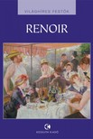 - Auguste Renoir [eKönyv: epub, mobi]
