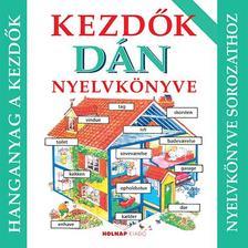 Helen Davies - Kezdők dán nyelvkönyve - hanganyag