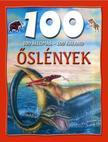 100 állomás-100 kaland:Őslények