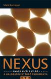 Mark Buchanan - Nexus, avagy kicsi a világ [eKönyv: pdf]