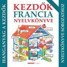Helen Davies - Kezdők francia nyelvkönyve - hanganyag