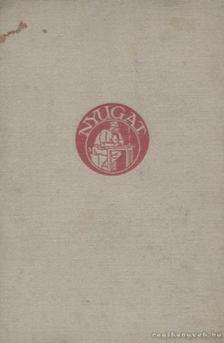 DALLOS SÁNDOR - Dunántúli legendáskönyv [antikvár]