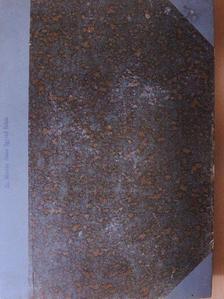 Marastoni Jakab - Uj Idők 1925. (nem teljes évfolyam) [antikvár]