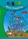 DI-458104 Bingo - Mind Mapping