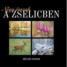 Müller Nándor - Négy évszak a Zselicben