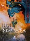 Susan Barker - Inkarnációk - Ezer éve rólunk álmodom [eKönyv: epub, mobi]